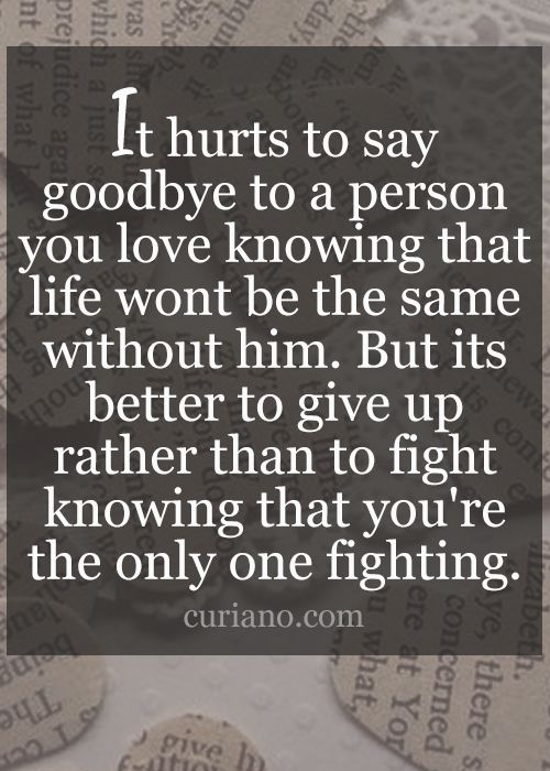 curiano quotes life quote love quotes life quotes live life quote quotes on letting goquotes - Letting Go Quotes