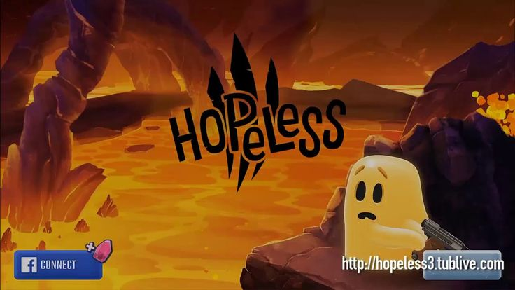 Hopeless 3 Hack - Android and iOS Hopeless 3 Dark Hollow Earth Hack and ...