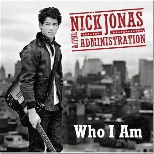 #NickJonas and the Administration - Check out Nick's schedule and buy tickets!