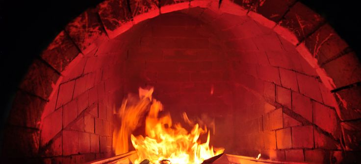 Direct cremation is a disposition option in which the body is cremated in the days immediately following the death, without a funeral service beforehand. Direct cremation is the most economic (affordable) option for disposition.