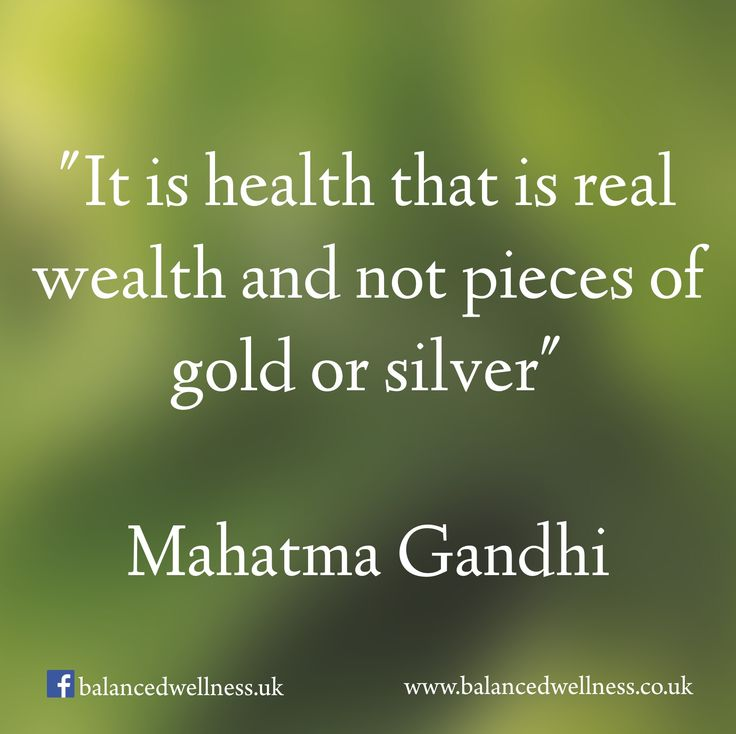 Such a fantastic quote. #inspiration #health #Ghandi #emotionhealthconnection #consciouslyhealthy