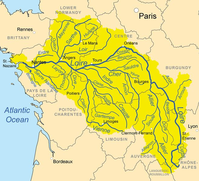 File:Loire river tribs map.png