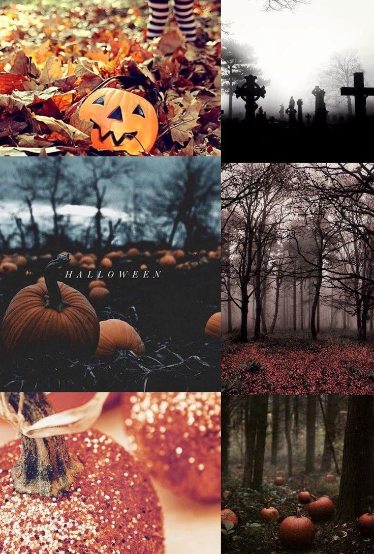 October *