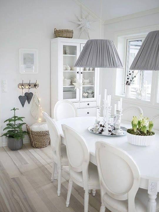 dining room  – Ostern ♡ Wohnklamotte