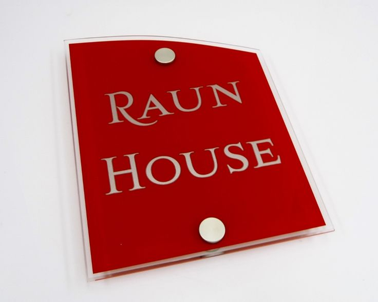 House name signs   create a Warm Welcome with a #Hot #Red #Sophisticated #house #Sign http://www.de-signage.com/house-address-plaques.php …   Now on #offer #hot 20% off pic.twitter.com/0H89YXn05F