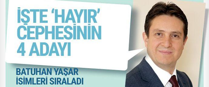CHP Genel Başkanı Kemal Kılıçdaroğlu yürümeye devam ediyor...İlginç gelişmeler bizi bekliyor.