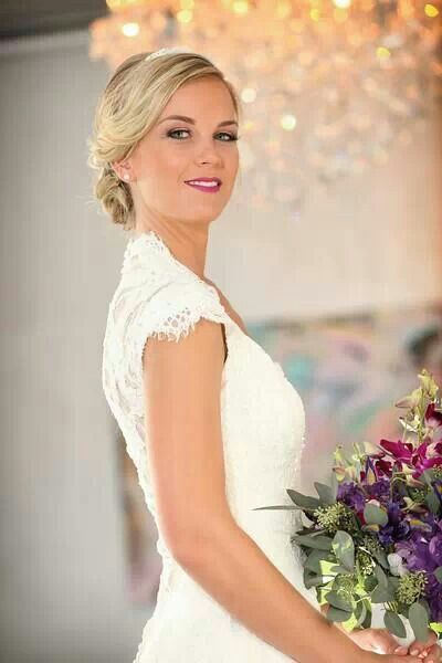 10 Best Dallas Fort Worth Bridal Makeup And Hair Images On