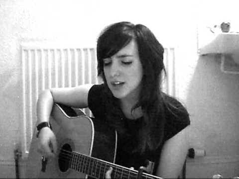 nice #Mr. Brightside - The Killers (Acoustic Cover) -VIDEO