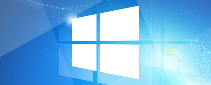 Windows is swimming in a sea of free applications. Which ones can you trust and which ones are the best? If you're unsure or need to solve a specific task, consult this list.