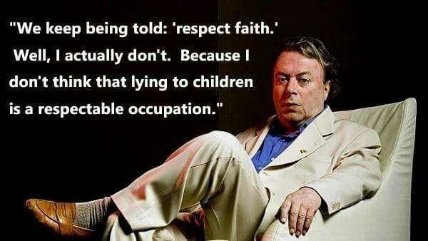 watch #documentaries on http://docur.co Love hitch.