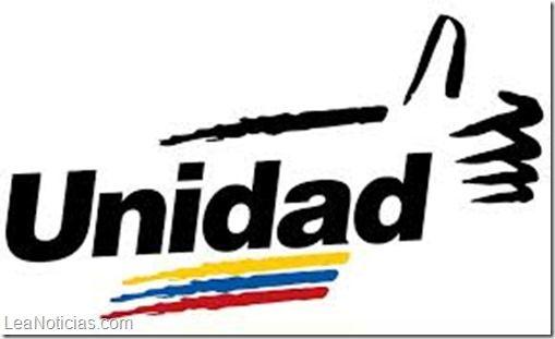 Con la eliminación del Min Ambiente, Maduro degradó la lucha por la protección ambiental - http://www.leanoticias.com/2014/09/09/con-la-eliminacion-del-min-ambiente-maduro-degrado-la-lucha-por-la-proteccion-ambiental/