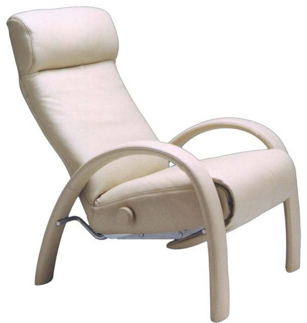 Modern Recliner Chairs  sc 1 st  Pinterest : leather recliner modern - islam-shia.org