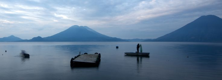 At last! A guide to Panajachel, Guatemala. If you have three days in Panajachel, Guatemala read this guide for a complete list of things to do in 36 hours