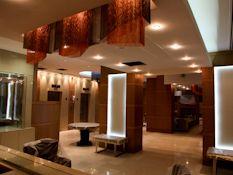 Liwa Suites, Abu Dhabi