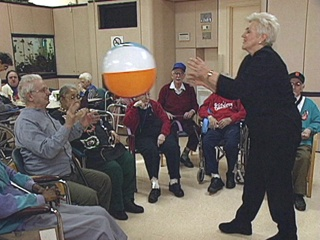 Sittersize!Alzheimer'S Info, Recreation Programs, Activities Coordinating, Swimming Wat Yoga, Pools Swimming Wat, Recreation Therapy, Activities Info, Endless Pools, Connecticut Recreation