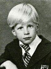Gunnar Nelson