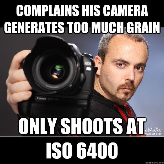 ae59d0d404fdfef987946096fb97db85 photography hacks funny photography 55 best photographer memes images on pinterest funny stuff,Camera Meme