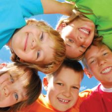 Keene, NH dentist Dr. Drower is now accepting new patients! Kids Dentistry, www.drdrower.com