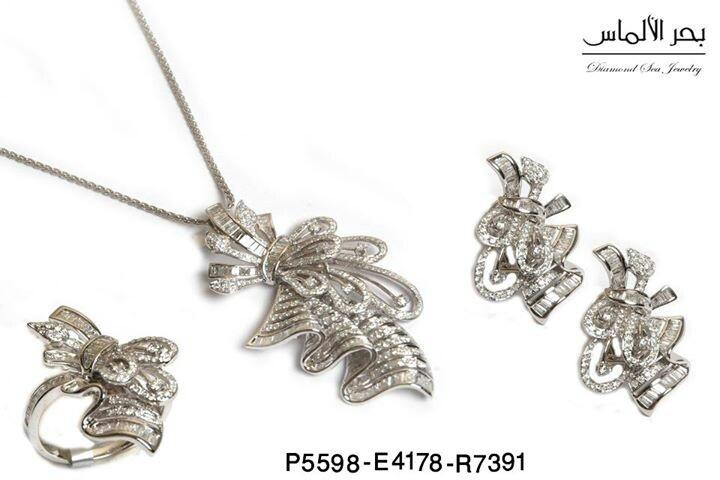 Diamond Sea Jewellery Craft Pinterest