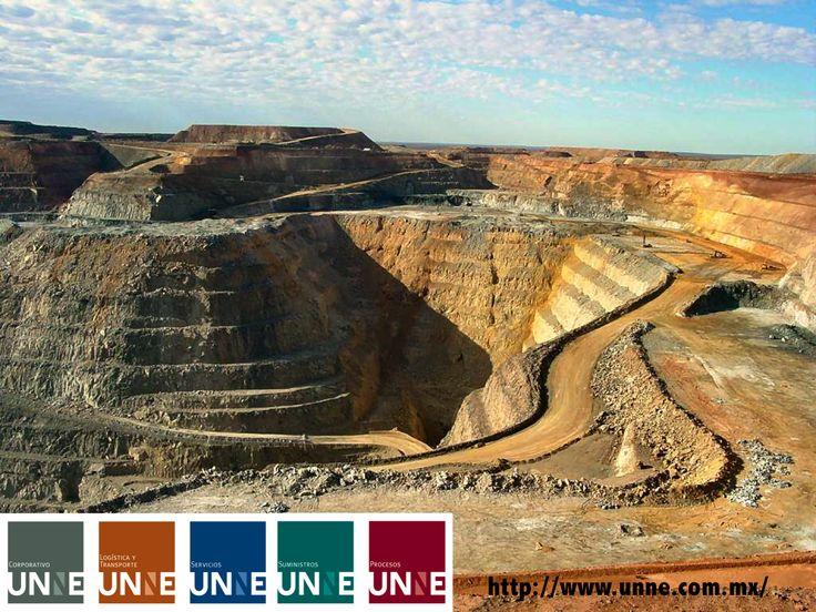 #unne#corporativo#transportes#cal#agregados#intermodal¿Por qué es importante la minería para Australia? CORPORATIVO UNNE te dice que Australia depende considerablemente de los productos minerales para sus ingresos por exportaciones –45% de las exportaciones de bienes, 9% del PIB, es de productos minerales básicos. http://www.unne.com.mx/