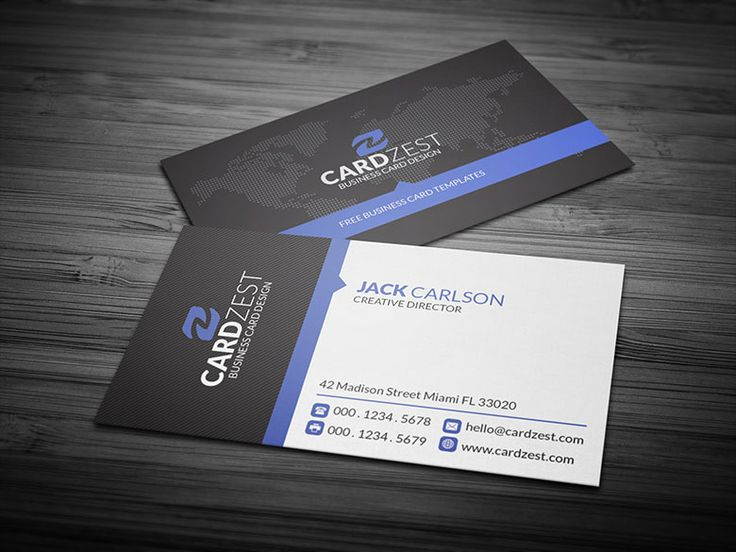 free template for business cards 10 per sheet