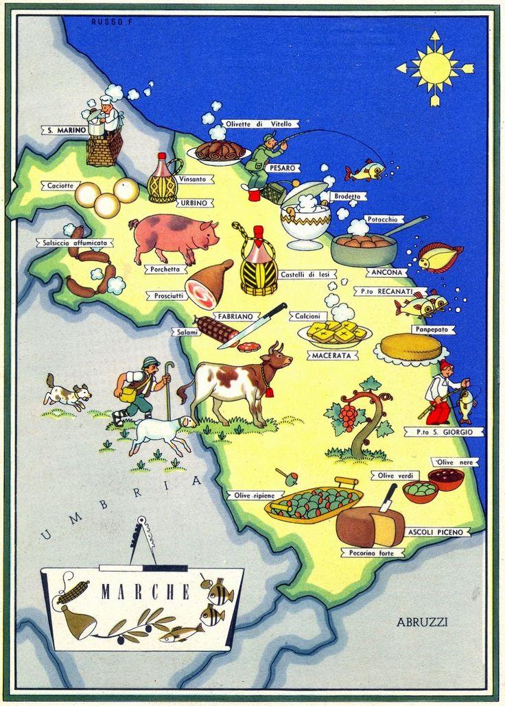 #marche #tasty #streetfood #foodporn #yummy #instafood #cookitalian #italianrecipes #recipe #ricette #ricettetradizionali #enogastronomia #prodottitipici #food #italianfood #iloveitalianfood #eccellenze #bellaitalia #italian #Italia #Italy #Italie #tipico #iloveitaly #italianstyle #travelitaly #eataly #expo #gourmet #foodie #sommelier #carnevaliluigi.it