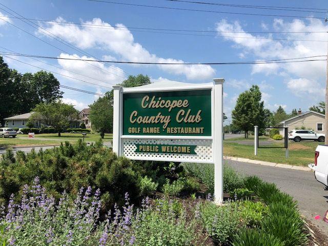 29++ Chicopee golf club massachusetts ideas