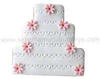 Doğum Günü Kurabiyeleri - Şeker Hamurlu Kurabiye http://www.sekerhamurlukurabiye.com/dogum-gunu-kurabiyeleri.html