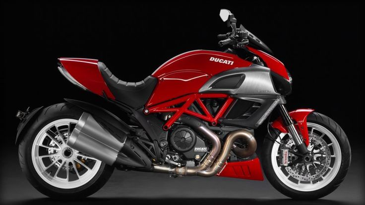 Ducati Monster Diavel | ducati diavel monster 1100 evo, ducati monster 1100 vs diavel, ducati monster 1200 vs diavel, ducati monster 821 vs diavel, ducati monster diavel, ducati monster diavel carbon, ducati monster diavel price, ducati monster diavel price in india, ducati monster evo vs diavel, ducati monster oder diavel