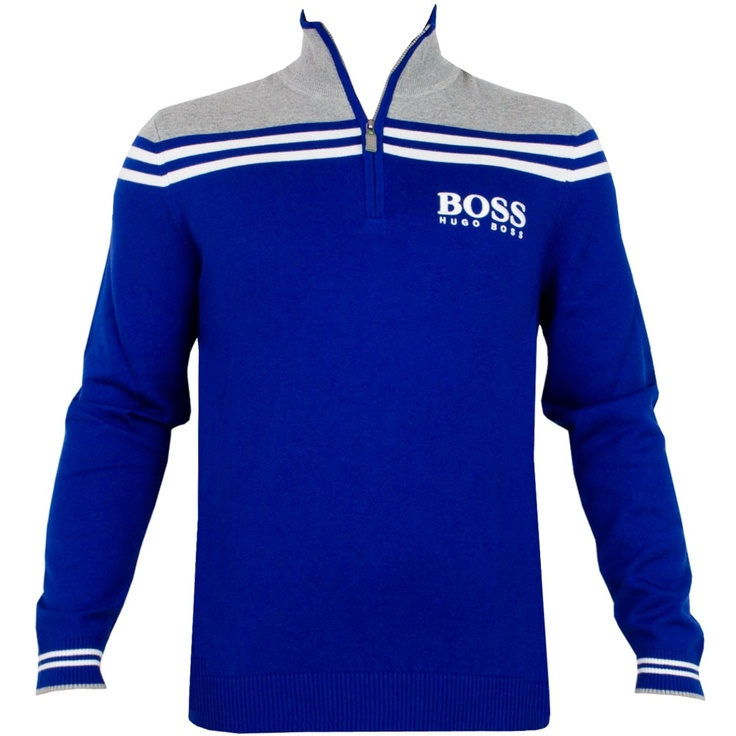 Hugo Boss Golf Shirts Uk Teduh Hostel
