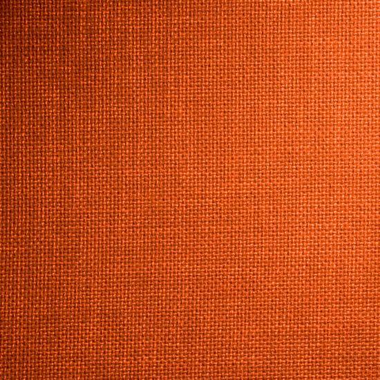Sabbia col. 19  #italian #style #fabric #indoor #outdoor