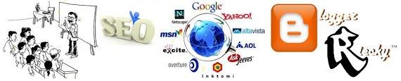 TV Online Streaming MivoTV-TransTV,Indosiar,DaaiTV,SCTV,TV One,Trans7,ANTV,Spacetoon,Lunar TV«Tutorial Blog-Teknik SEO-Tips Dasar Cara Buat Blog SEO Google