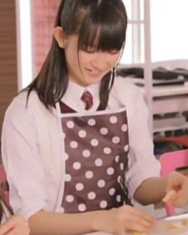 #SuzukaNakamoto #中元すず香 #SakuraGakuin #Twinklestars #さくら学院