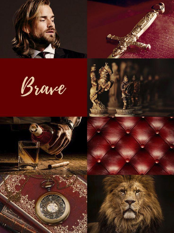 Best 25 Hogwarts Founders Ideas On Pinterest Harry