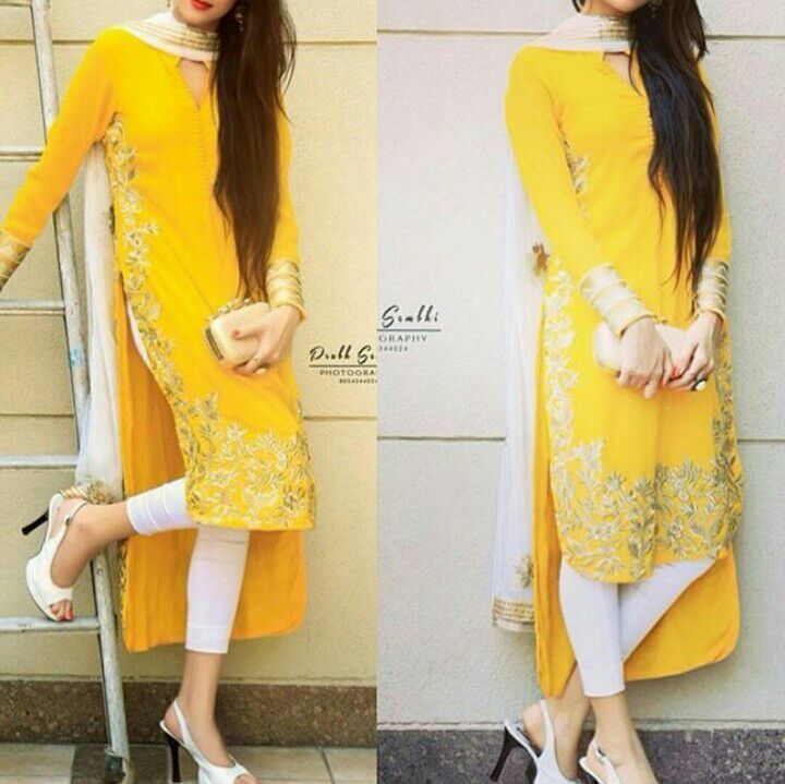 #buypajamisuitonline #pajamisuitdesign #Latestpajamisuitpatterns #Stylishpajamisuitonline # Maharani Designer Boutique  To buy it click on this link :  http://maharanidesigner.com/Anarkali-Dresses-Online/pajami-suits-online/ Rs.5000 hand work. Fabric-Cotton. For any more information contact on WhatsApp or call 8699101094 Website www.maharanidesigner.com Maharani Designer Boutique's photo.
