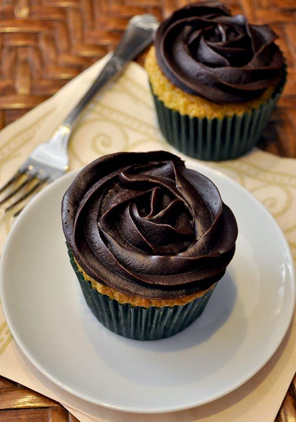 cupcakes_cenoura_brasileiros3