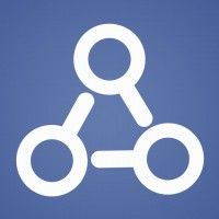 facebook Social Graph Search is Here