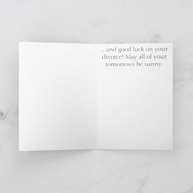 Congratulations On Your Affair Card Zazzle Com Birthday Cards For Friends Anniversary Greeting Cards Anniversary Greetings