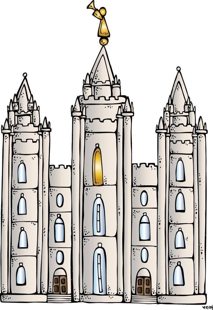 122 best primary pictures images on pinterest elementary music rh pinterest com au LDS Clip Art Jesus LDS Clip Art Jesus