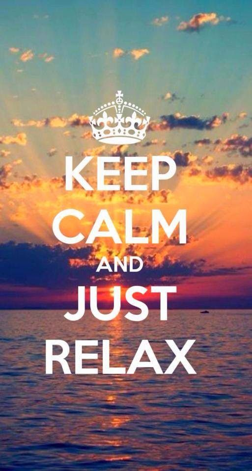 Amazing Collection of Quotes With Pictures: Keep Calm collection 7