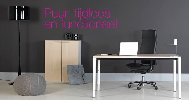 Nice Price Office - meubelfabrikant