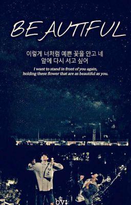"""""""Namaku Ong Seongwoo, mulai sekarang jadilah adik yang baik, Euigeon!… #fiksipenggemar # Fiksi penggemar # amreading # books # wattpad"""
