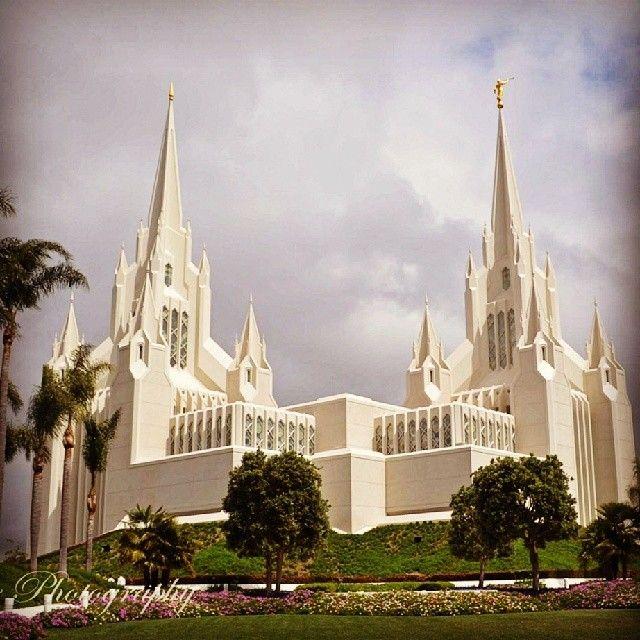 mormon message memorial day