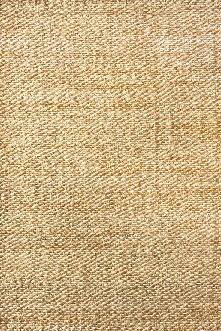 Oatmeal johnsen living room pinterest products rugs and wool - Oatmeal Johnsen Living Room Pinterest Products Rugs And Wool