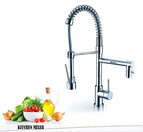25+ parasta ideaa Pinterestissä Küche waschbecken - wand wasserhahn küche