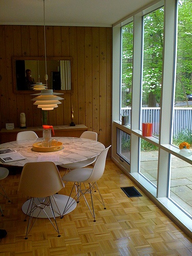 Modern Windows Window And Midcentury Modern On Pinterest