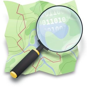 Best Android Location Apps are very practical Apps which helps to locate the user and find map, places and more information of the places.