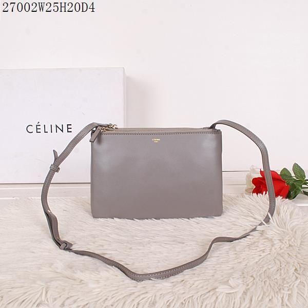 celine bag replica shop high quality