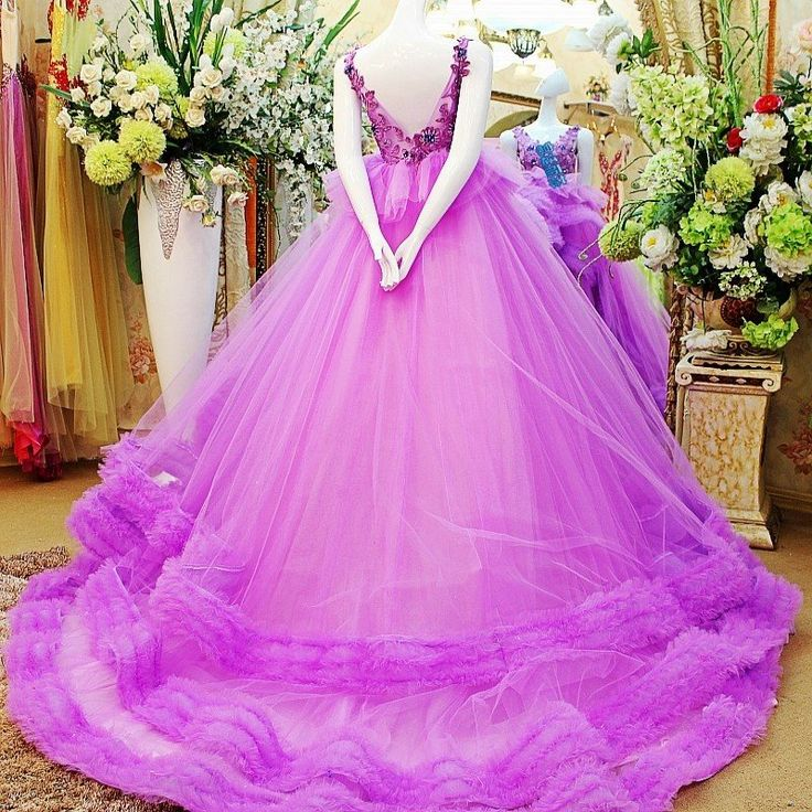 1000 Images About WEDDING GOWN Gaun Pengantin Import