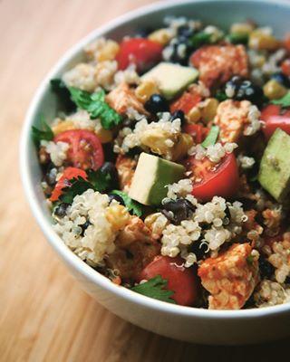25 platos vegetarianos (Día Mundial del Vegetarianismo) | Cocina